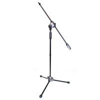 Стойка микрофонная Bespeco MS11