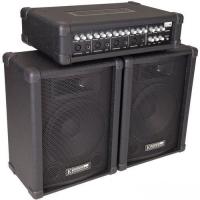 Кoмплект звукового оборудования Kinsman K100PA