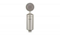 Микрофон универсальный Icon U-1