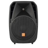 Maximum Acoustics DIGITAL PRO.12 BLU акустическая система