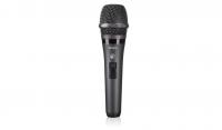 Микрофон вокальный Icon D-1