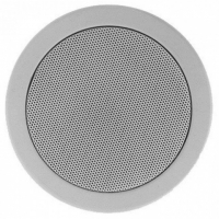 Потолочная акустическая система 4all Audio CELL 610