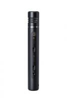 Микрофон инструментальный Lewitt LCT 340 CO
