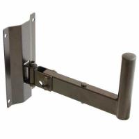 Настенная стойка для акустической системы Bespeco BP56