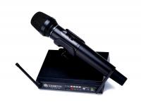 Радиосистема Lewitt LTS 240 Diversity D (EU)