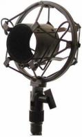 Держатель для микрофона Bespeco H8A паук