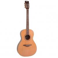 Акустическая гитара Vintage V880N