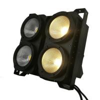 Light Studio L08 Блиндер 4*100W COB LED
