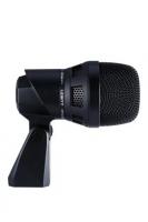 Микрофон инструментальный Lewitt DTP 340 REX