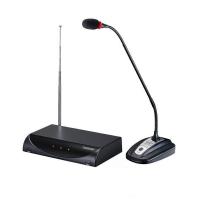 Takstar MS-208W беспроводной конференц-микрофон