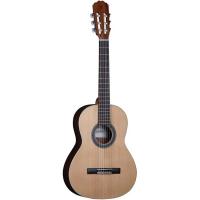 Классическая гитара Alhambra 1 ОP Cadete