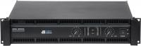 dBTechnologies HPA-3100 усилитель