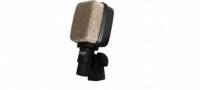Микрофон инструментальный Prodipe DRM-KD