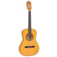 Классическая гитара FALCON FL34