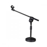 Стойка микрофонная iCON MB-07 Mic Table Boom Stand
