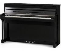 Цифровое пианино KAWAI CS11 EP