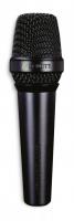 Микрофон вокальный Lewitt MTP 550 DMs с переключателем