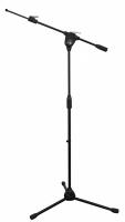 Микрофонная стойка Bespeco MSF10C
