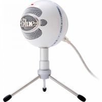 Blue Snowball ICE Микрофон