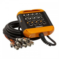 BESPECO XTRA804L10 Мультикор