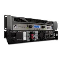 Crown XTi6002 усилитель мощности