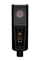 Микрофон универсальный Lewitt LCT 840