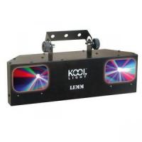 LED Световые эффекты KOOLLIGHT LEMM