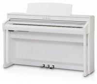 Цифровое пианино Kawai CA58WH