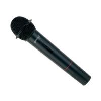 Микрофон вокальный Gemini HH-03M