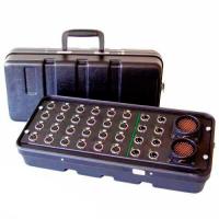 Мультикор BESPECO SBOX-4008