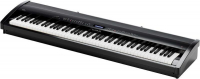 Цифровое пианино Kawai ES8 B