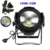 Light Studio L06 LED PAR COB 150W