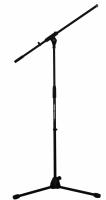Стойка микрофонная Prodipe Stand