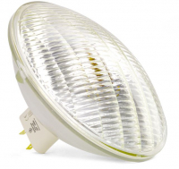 Лампа фара GE 88536 PAR64 SP CP/62 EXE 1000W 240V MFL GX16d