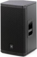 Electro-Voice ELX112P акустическая система