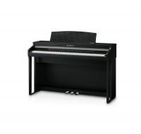 Цифровое пианино Kawai CA48SB