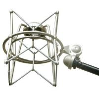 Держатель для микрофона Icon SM-02 паук