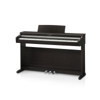 Цифровое пианино Kawai KDP110 DRW
