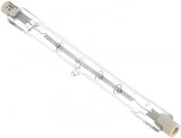 Лампа металлогалогенная Philips P2/20 1000W 240V R7s