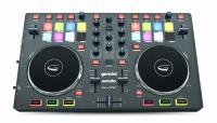 Контроллер для DJ Gemini Slate
