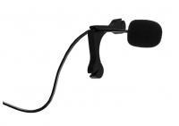 Микрофон инструментальный Prodipe VL21