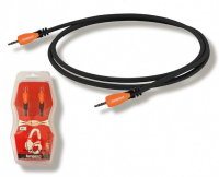 Коммутационный кабель Bespeco Silos SLJJMS300