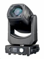 Поворотный прожектор PRO LUX BEAM 260