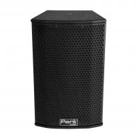 Park Audio BETA 221e инсталляционная акустическая система