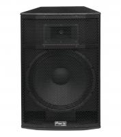 Park Audio BETA4215 акустическая система (Paint Warnex)