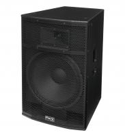 Park Audio BETA4215-P активная акустическая система