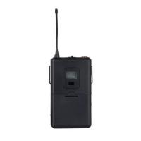 Нательный передатчик 4all Audio Bodypack 770