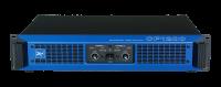 Усилитель Мощности ParkAudio CF1200