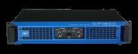 Усилитель Мощности ParkAudio CF1800