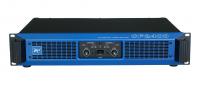 Усилитель Мощности ParkAudio CF2400-2